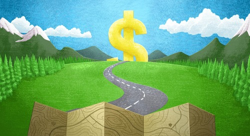 Accounts Payable's Roadmap to a Post-ERP Rollout