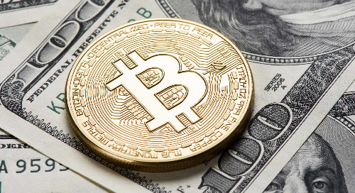 Blockchain: Will It Deliver on Trust?