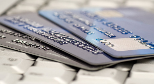 The Future of B2B Card Payments: Virtual, Enabled, Automated
