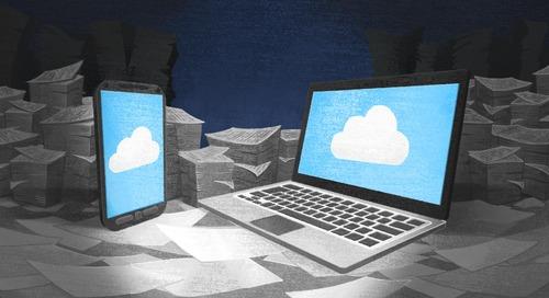 Supplier Network Portals: A No-Brainer for AR
