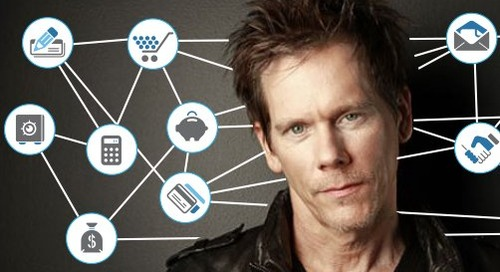 Vendor Payment Terms and the 6 Degrees of Kevin Bacon (Part 1)