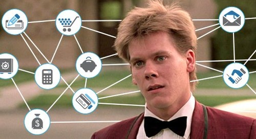 Vendor Payment Terms and the 6 Degrees of Kevin Bacon (Part 2)