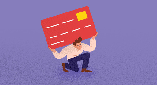 What Your Bank Won't Tell You About P-Card Rebate Programs