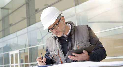 Technology to Help Construction Finance Professionals