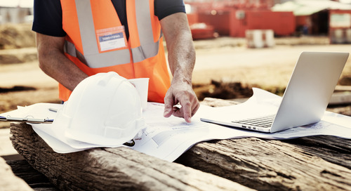 Why Your Construction Company Needs a Payments Strategy