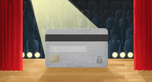 The Truth Behind Invoice Card Payments