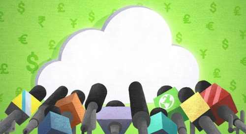How to Find a Simple, Cloud-Based Payment Automation Solution