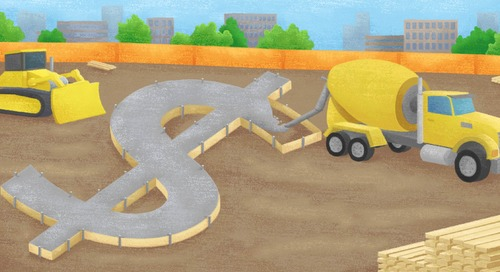 3 Reasons Why Construction Companies Fail
