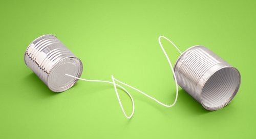 Timeless Communication Tips to Improve Likability in the Office