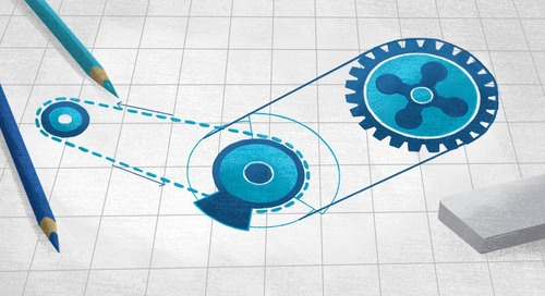 3 Things Your AP Automation Solution Must Have
