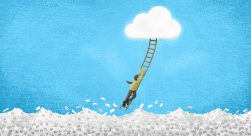 Why Businesses Need a Cloud Payment Solution to Scale