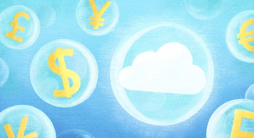 Why the Fintech Bubble Hasn't Burst