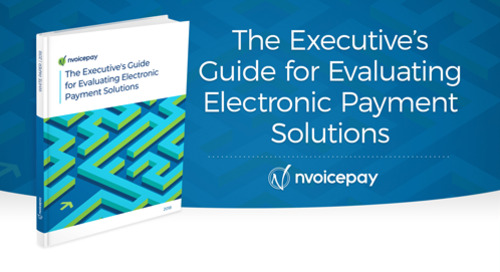 Guide for Evaluating Electronic Payment Solutions