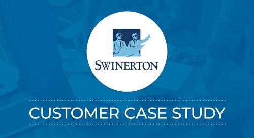Case Study: Swinerton
