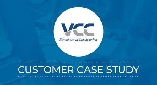 Case Study: VCC