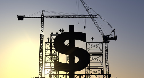 Dollar Saving Tips for Contractors
