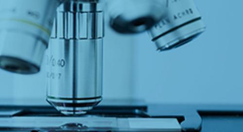 Pharmacy Maturity Model Self-assessment