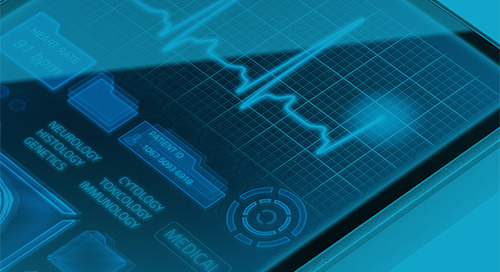 More Hospitals Investing in Population Health Management Tools