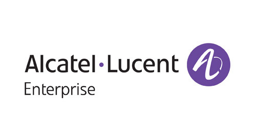 EMEA Summit 2015 Programmes of the Year Winner: Alcatel-Lucent Enterprise