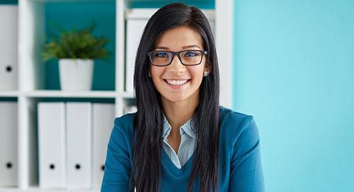 Account-Based Marketing Leader