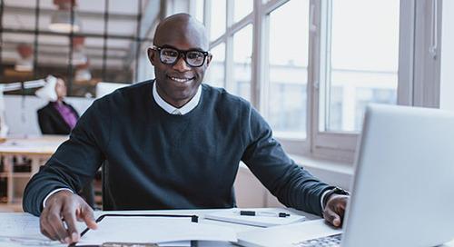 Portfolio Marketing Leader