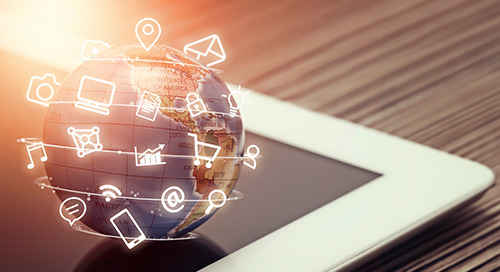 The Role of Content in B2B Digital Transformation