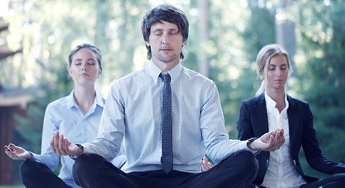 Six Keys to a Healthy and Balanced Influencer Strategy