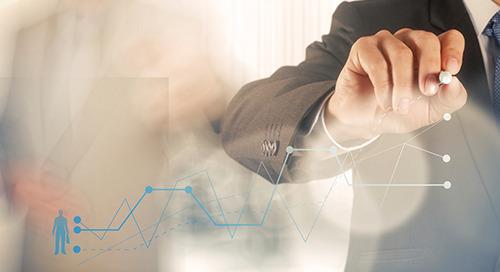 Marketing Pipeline Metrics: Restoring Balance