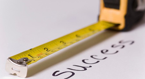 Measuring Campaigns: Perspectives From Around the Table