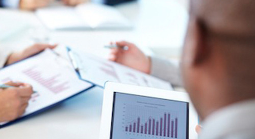 Three Takeaways From Our Data Management Roundtables
