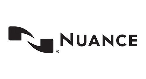 Nuance Client Story