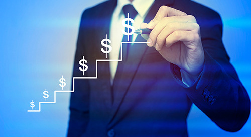 Here's Why You Should Never Cap a Sales Compensation Plan