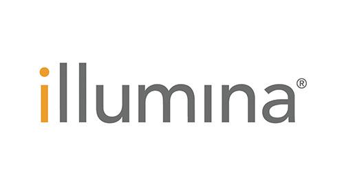 Illumina Streamlines Content Operations to Improve Sales Productivity