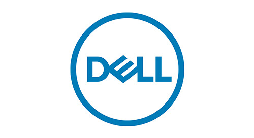 Dell Gains Clarity of Marketing Investments