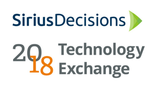 Join Us at #SDTechX