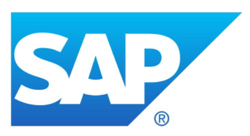 SAP Implements the Customer Lifecycle Framework to Become Customer-Centric