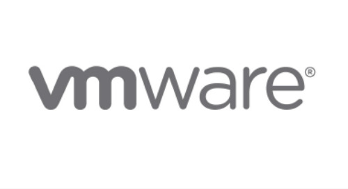 VMware Realizes $29.3MM in Marketing-Generated Pipeline by Leveraging the Fast-Tracking Demand Creation Framework