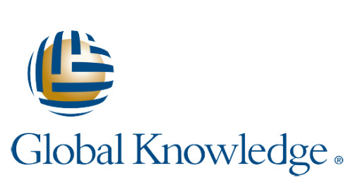 Global Knowledge Puts More Discipline Around Go-To-Market Process, Resulting in Faster Time to Sale