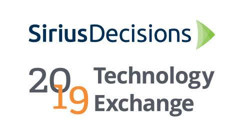 TechX Is Now Part of #SDSummit!