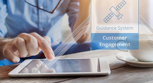 Building an Inspiring Brand Through Customer (And Employee) Experience