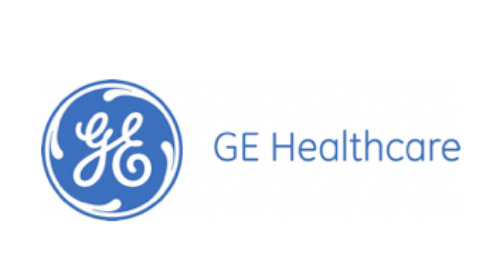 GE Healthcare Increases Qualified Leads by Implementing Stronger Lead Management and Scoring Process