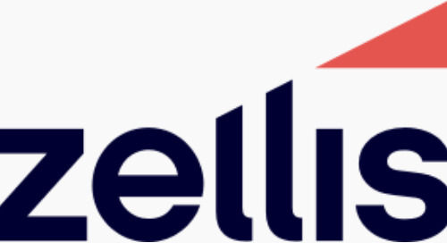 Zellis Adopts New Sales Compensation Plan and Enables Better Reward of Sales Behavior