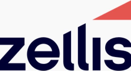 Zellis Adopts New Sales Compensation Plan and Enables Better Reward of Sales Behavior