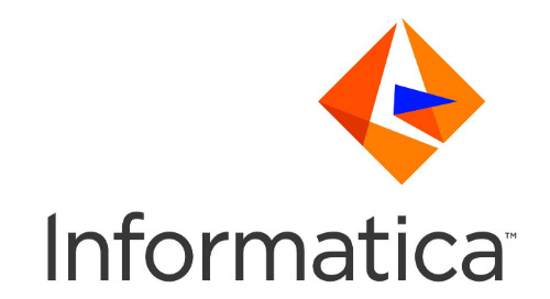 Informatica Increases Use of Assets in Work to Streamline the Customer Advocacy Process