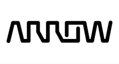 Arrow Electronics Realized Substantial Growth Through Programs To Segment Data