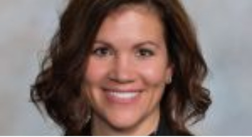 Interview With a SiriusStar: Heidi Kovac, CUNA Mutual Group