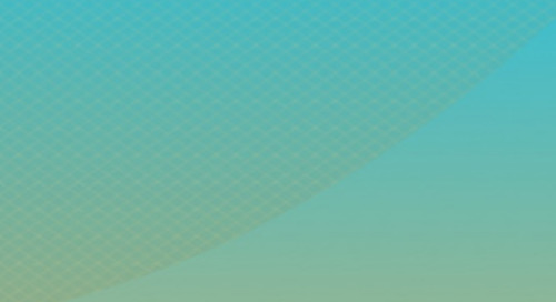 Datasheet - Retail Industry Solutions