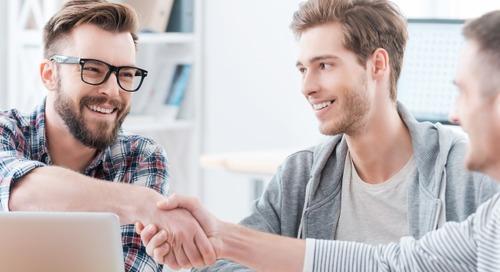 QuanticMind Joins Microsoft Bing Elite Partner Program