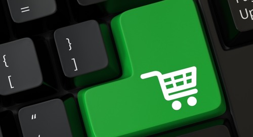 Are You Using the Four Keys to Google Shopping?