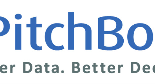 PitchBook: QuanticMind pulls in $20M Series B